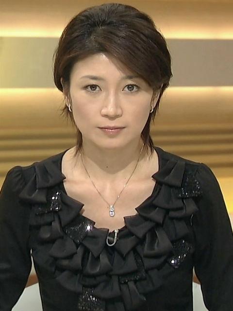 青山祐子の画像 p1_21
